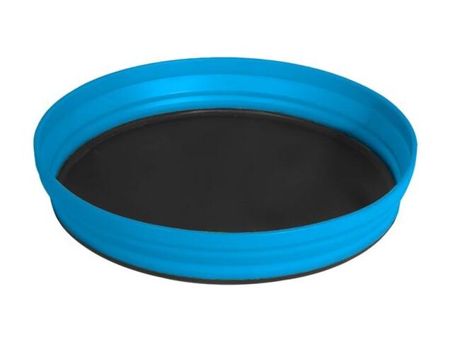 Sea to Summit X-Plate Blue